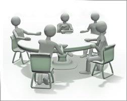 Professional Services - Facilitation