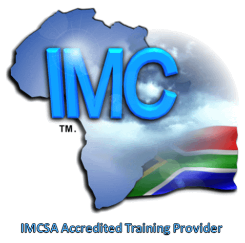 management consulting south africa